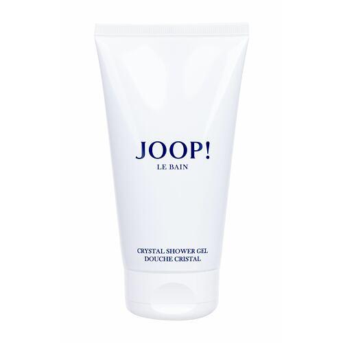 JOOP! Le Bain sprchový gel 150 ml pro ženy