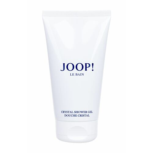 Joop Le Bain sprchový gel 150 ml pro ženy