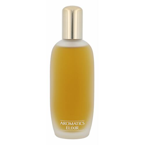Clinique Aromatics Elixir EDP 100 ml pro ženy