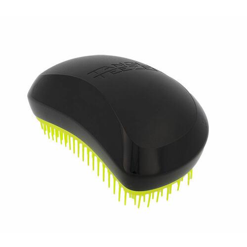 Tangle Teezer Salon Elite kartáč na vlasy 1 ks Poškozená krabička pro ženy