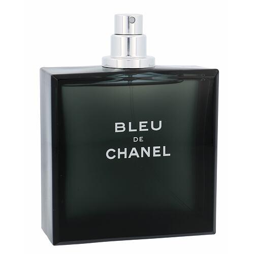 Chanel Bleu de Chanel EDT 150 ml Tester pro muže