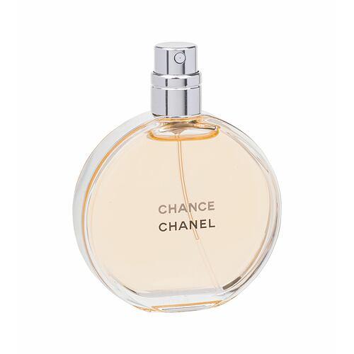 Chanel Chance EDT 35 ml Tester pro ženy