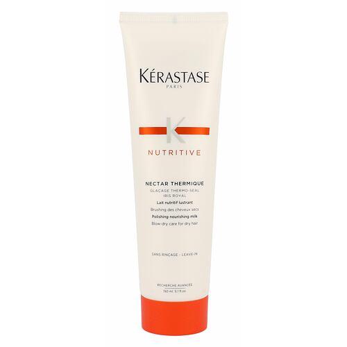 Kérastase Nutritive Nectar Thermique Nourishing Milk balzám na vlasy 150 ml pro ženy
