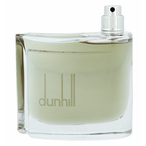 Dunhill Dunhill For Men EDT 75 ml Tester pro muže
