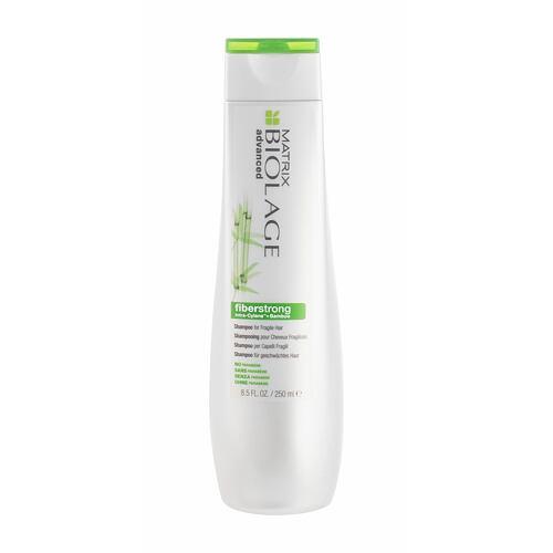 Matrix Biolage Fiberstrong šampon 250 ml pro ženy
