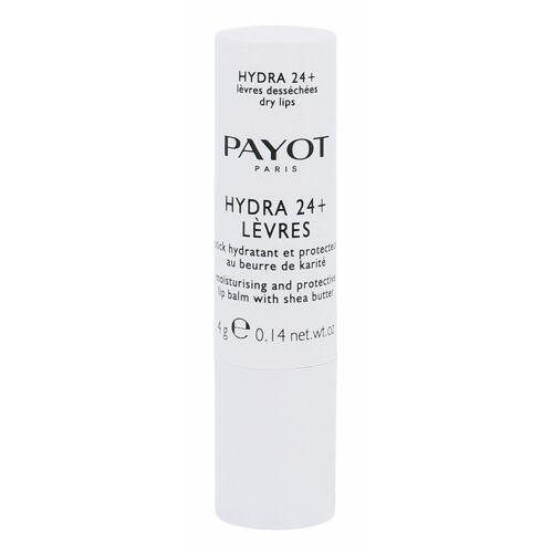 Payot Hydra 24+ balzám na rty 4 g pro ženy