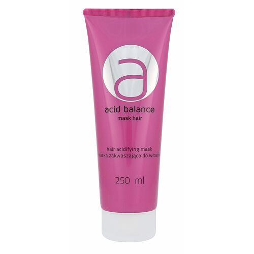 Stapiz Acid Balance maska na vlasy 250 ml pro ženy