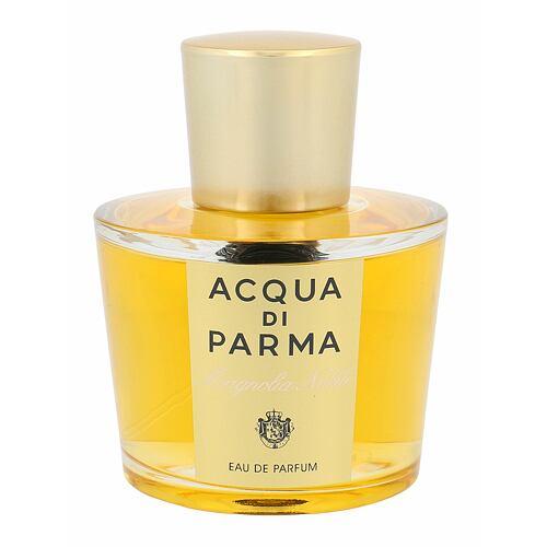 Acqua di Parma Magnolia Nobile EDP 100 ml pro ženy
