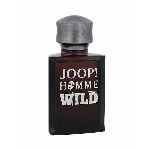 JOOP! Homme Wild EDT 75 ml pro muže
