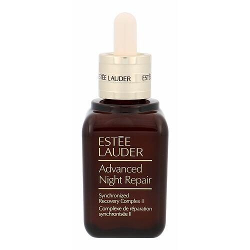 Estée Lauder Advanced Night Repair Synchronized Recovery Complex II pleťové sérum 50 ml pro ženy