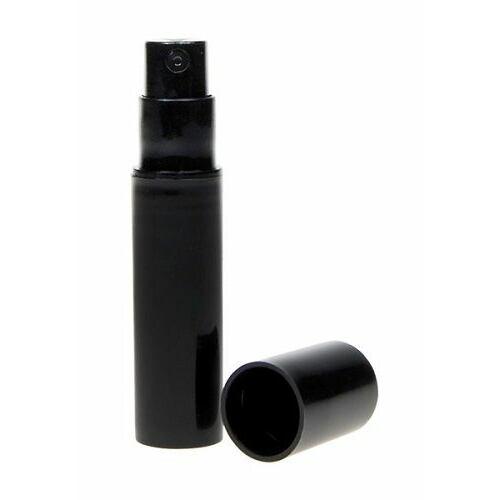 Shiseido Zen for Men White Heat Edition EDT 1,5 ml pro muže