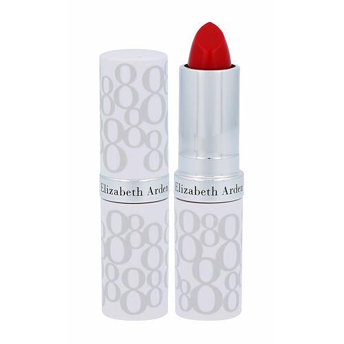 Elizabeth Arden Eight Hour Cream Lip Protectant Stick balzám na rty 3,7 g pro ženy
