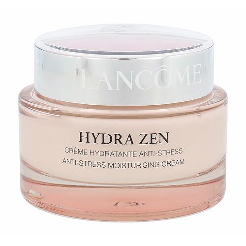 Lancome Hydra Zen Anti-Stress denní pleťový krém 75 ml pro ženy