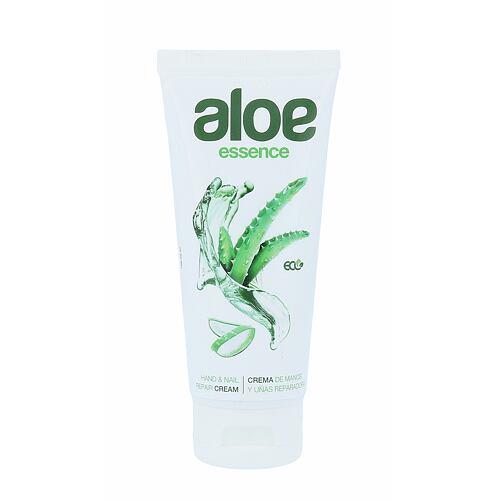 Diet Esthetic Aloe Vera krém na ruce 100 ml pro ženy