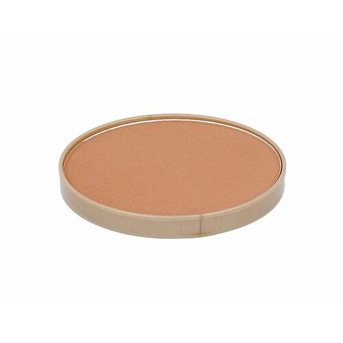 Artdeco Pure Minerals Mineral Compact Powder pudr 9 g Náplň pro ženy
