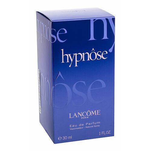 Lancome Hypnose EDP 30 ml pro ženy