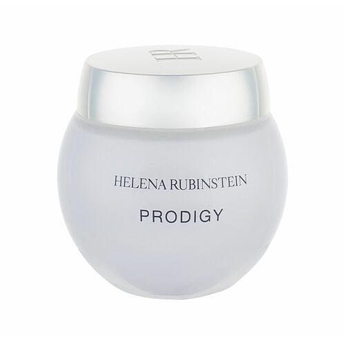 Helena Rubinstein Prodigy Anti-Ageing Cream denní pleťový krém 50 ml pro ženy