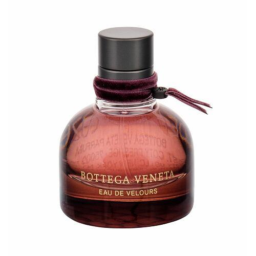 Bottega Veneta Bottega Veneta Eau de Velours EDP 30 ml pro ženy