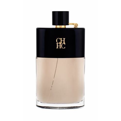 Carolina Herrera CH Men Prive EDT 150 ml pro muže