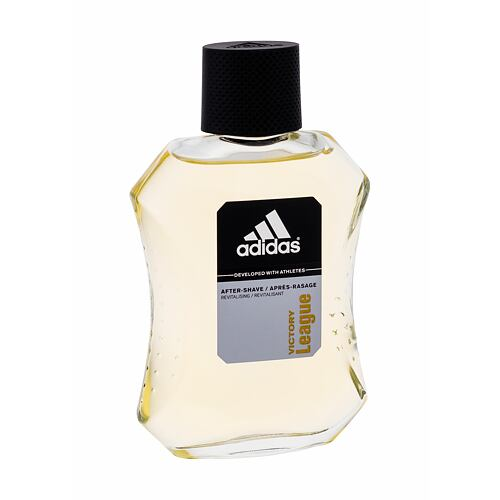 Adidas Victory League voda po holení 100 ml pro muže