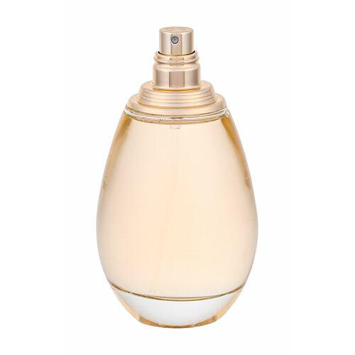Christian Dior J´adore EDP 100 ml Tester pro ženy