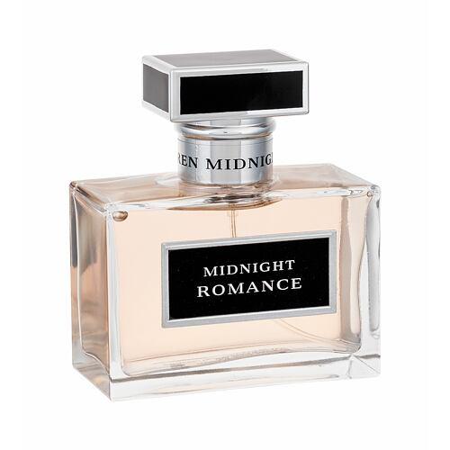 Ralph Lauren Midnight Romance EDP 50 ml pro ženy