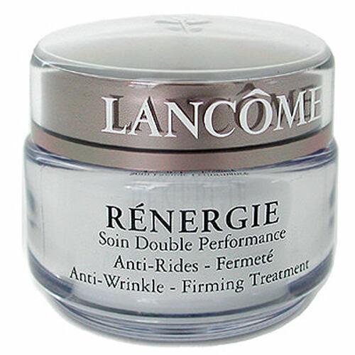 Lancome Renergie Anti-Wrinkle denní pleťový krém 50 ml pro ženy