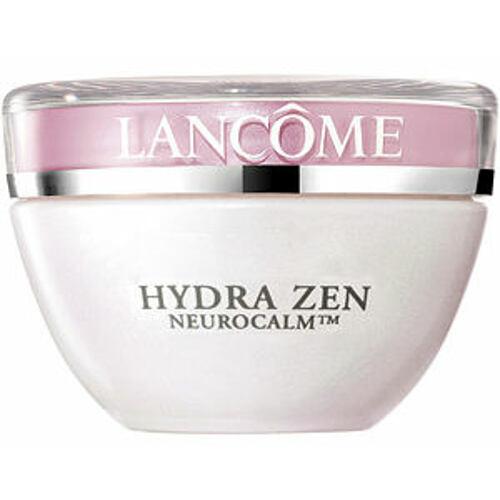 Lancome Hydra Zen denní pleťový krém 50 ml Tester pro ženy