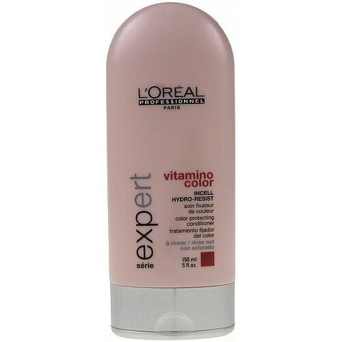 L´Oréal Professionnel Série Expert Vitamino Color A-OX kondicionér 150 ml pro ženy