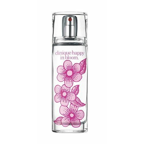 Parfémovaná voda Clinique Happy in Bloom 50 ml Tester