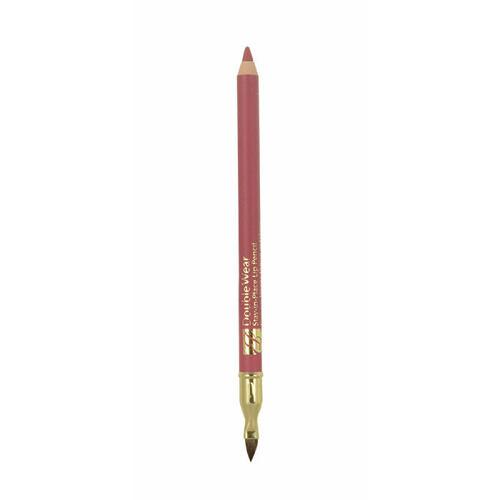 Estée Lauder Double Wear tužka na rty 1,2 g pro ženy