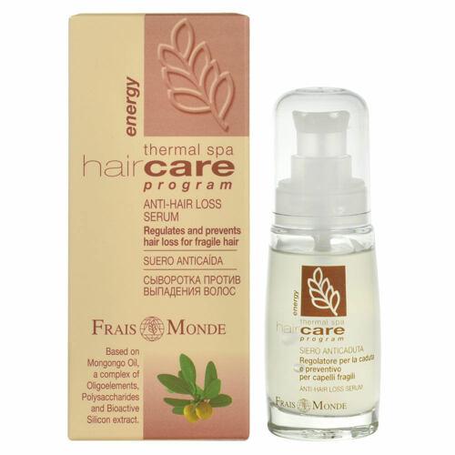 Frais Monde Anti-Hair Loss Serum olej a sérum na vlasy 30 ml pro ženy