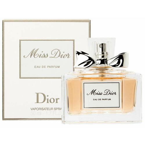 Christian Dior Miss Dior 2012 EDP 100 ml Tester pro ženy