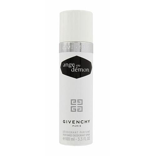 Givenchy Ange ou Demon deodorant 100 ml pro ženy