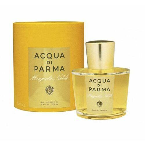 Acqua di Parma Magnolia Nobile EDP 100 ml Tester pro ženy