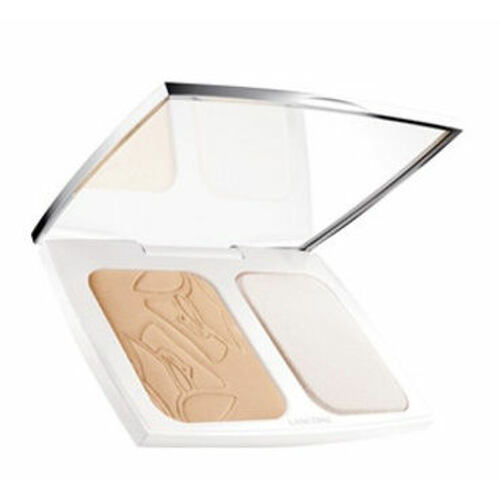 Lancome Teint Miracle Compact SPF15 makeup 9 g pro ženy