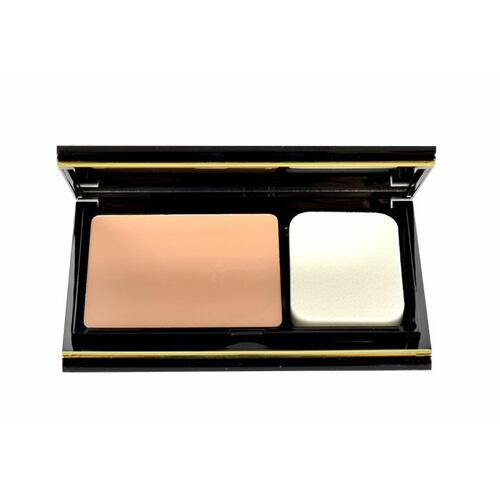 Elizabeth Arden Flawless Finish Sponge-On Cream makeup 23 g pro ženy