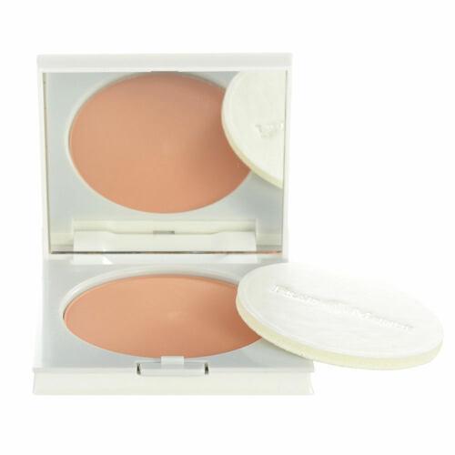 Frais Monde Make Up Naturale pudr 10 g pro ženy