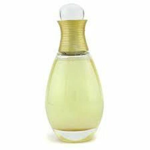 Christian Dior J´adore parfémovaný olej 150 ml pro ženy