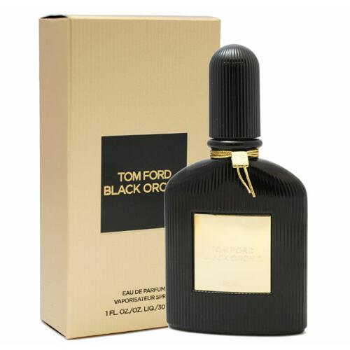 TOM FORD Black Orchid EDP 100 ml Tester pro ženy