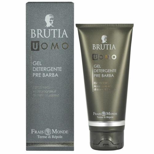 Frais Monde Brutia Uomo přípravek před holením 100 ml pro muže