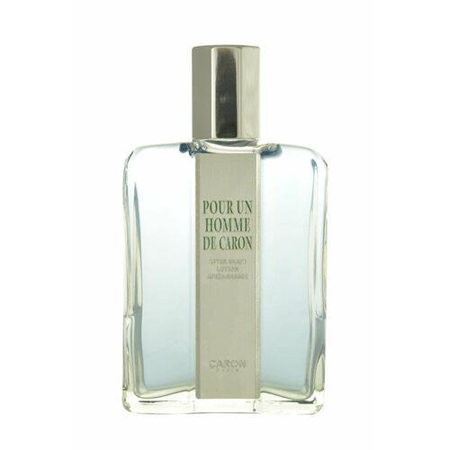 Caron Pour Un Homme De Caron voda po holení 125 ml pro muže