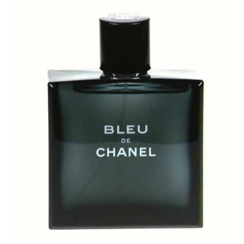 Chanel Bleu de Chanel EDT 50 ml Poškozená krabička pro muže