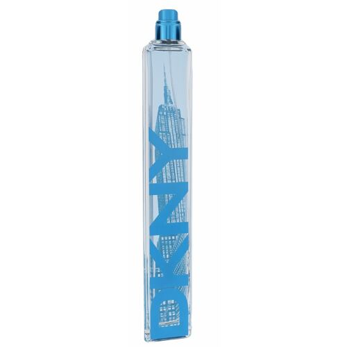 DKNY DKNY Men Summer 2014 EDC 100 ml Tester pro muže