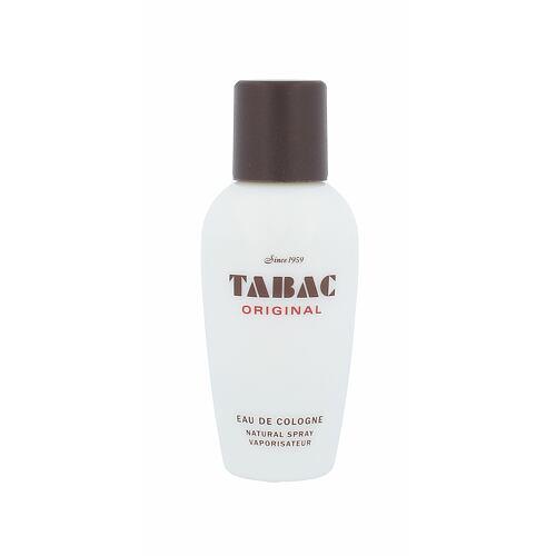 TABAC Original EDC 50 ml pro muže