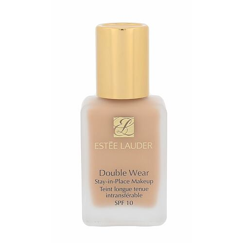 Estée Lauder Double Wear Stay In Place makeup 30 ml pro ženy