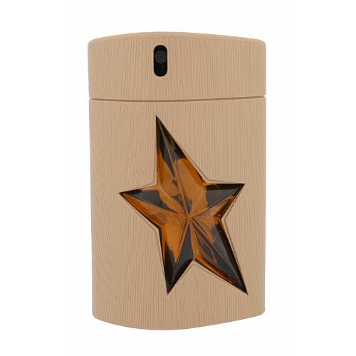 Thierry Mugler A*Men Pure Wood EDT 100 ml pro muže