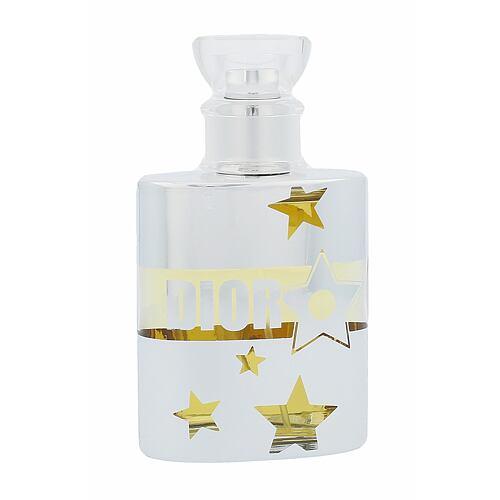 Christian Dior Dior Star EDT 50 ml pro ženy