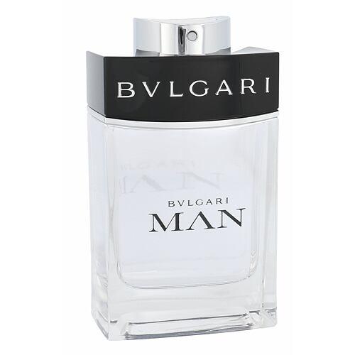 Bvlgari Bvlgari Man EDT 100 ml Tester pro muže