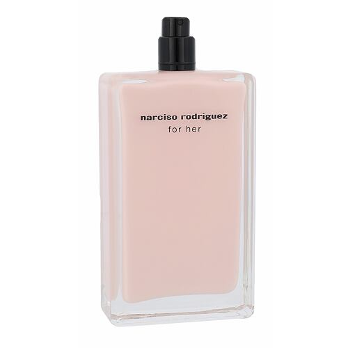Parfémovaná voda Narciso Rodriguez For Her 100 ml Tester